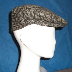 Hats of Ireland Castlebar